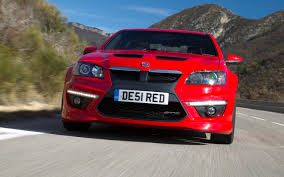 vauxhall red car picker red vauxhall vauxhall vxr8