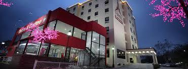 welcome u2013 hotel paris fc express u2013 hotel in poza rica mexico