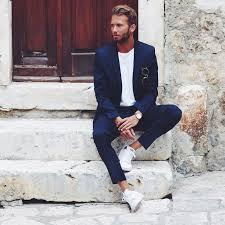 best 25 casual suit ideas on pinterest suits man style summer