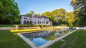 atlanta u0027s great gatsby house u0027 villa juanita sells for 7 2 million