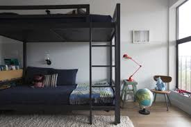 children u0027s beds curated collection from remodelista
