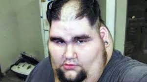 good haircuts for fat guys good hairstyles for fat men fade haircut