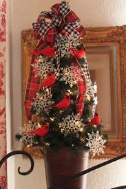 23 best christmas trees images on pinterest christmas