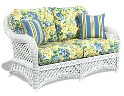 Patio Furniture Cushions Clearance Outdoor Furniture Cushions Clearance Patio Furniture Clearance