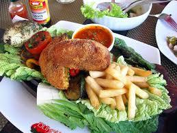 cuisine restaurants veganized sizzler tomatina vegetarian multi cuisine restaurant