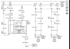 chevrolet silverado 1500 need a wiring diagram for 1999 silverado