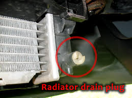 replacing engine thermostat 1998 saturn sl2 mike u0027s tech blog