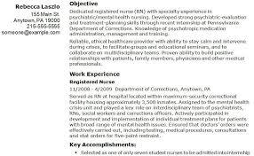 Resume Samples For Lecturer In Engineering College by Resume Format For Nursing Lecturer
