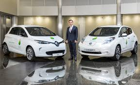 nissan almera zero down payment alliantierenaultnissan stelt tweehonderd elektrische auto u0027s ter