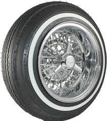 truespoke wire wheels