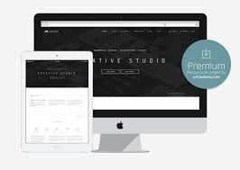 download layout html5 css3 top 50 business corporate bootstrap responsive html5 css3 website