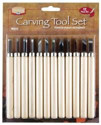 Henry Taylor Beginners Wood Carving Tools Set by Top 25 Best Carving Tools Ideas On Pinterest Dremel Wood