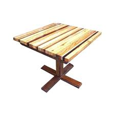 kitchen table base only wood bases for tables table bases wood pedestal end table bases wood