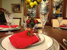 christmas party themes best ideas on pinterest best office