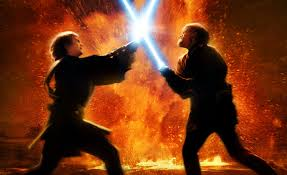 top 10 best star wars scenes the young folks