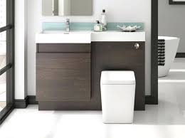 Corner Vanity Units With Basin Sinks Compact Corner Basin Vanity Unit Corner Bathroom Vanity