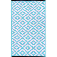 Blue And White Kitchen Canisters Girls Room Divider So So Fun 59 99 Homegoods Homegoodshappy