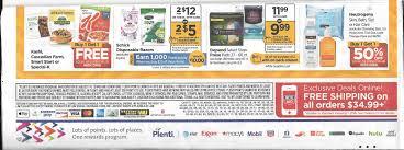 rite aid hottest adn great deals smart q pon clips