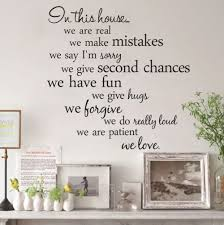 wall decals quotes target home design ideas wall art decals quotes