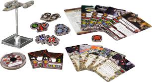 y wing expansion pack x wing miniatures wiki fandom powered by wikia