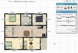 Design Your Own Floor Plan Online Create Your Own Floor Plan Online House Plans