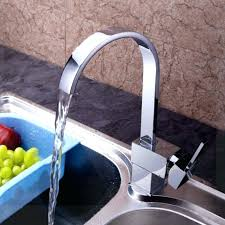 kitchen sink faucets ratings kitchen sink faucet rating kitchen faucet water faucet for kitchen