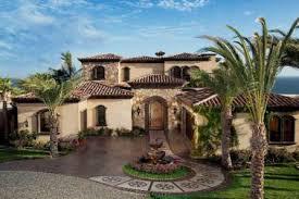 mediterranean home 6 beautiful mediterranean home exceptional house