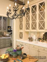 kitchen cabinets door the kitchen cabinet door handles chrome