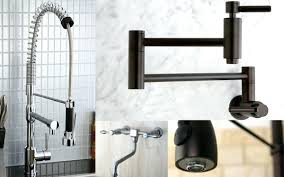 types of kitchen faucets kitchen faucet types kitchen designs