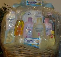 baby baskets baby baskets buy baskets product on alibaba