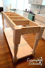design your own kitchen island design your own kitchen island kitchen island dining table design