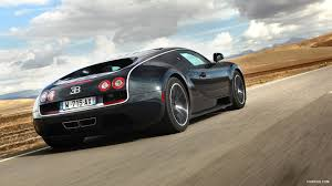 bugatti veyron supersport bugatti veyron super sport rear right quarter hd wallpaper 80