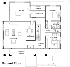 home build plans floor plan single bed house plan for civil engineers plans