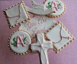 communion cookies 41 best communion cookies images on communion