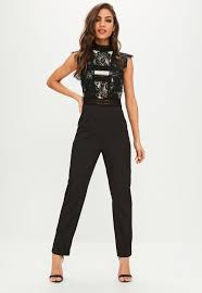 lace jumpsuits lace jumpsuits for missguided