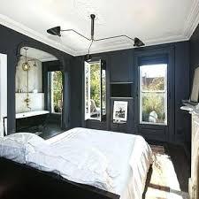 bathroom alcove ideas bedroom alcove bathroom alcove bedroom alcove ideas empiricos club
