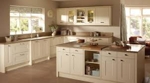 kitchen cupboard hardware ideas cabinet shaker trim amazing white shaker cabinets ideas white