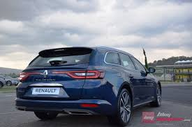 renault talisman estate renault talisman estate les tarifs du break