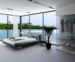 interior home design living room blue bedroom ideas and tips for you traba homes captivating modern