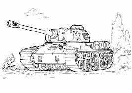 lego army tank lego army coloring pages coloring home