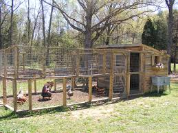 chicken coop made from pallets reederbunch the coop chickens view the chick magnets 10 irresistible diy chicken coops photo gallery on yahoo homes find more news related pictures in our photo galleries
