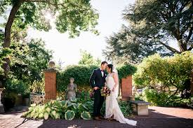professional wedding photography top 10 reasons to hire a professional wedding photographer k