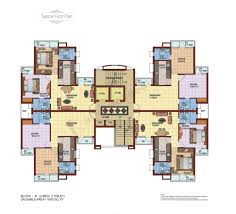 100 floor plans of castles terra castle alwar road bhiwadi