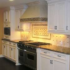 17 best images about slate countertops on pinterest home 17 best backsplash images on pinterest backsplash kitchen