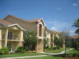 apartments for rent in orange county fl hotpads