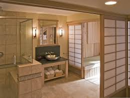 An Award Winning Master Suite Oasis Asian Bathroom by 161 Best Asian Decor Soothing Images On Pinterest Beach Houses