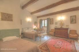 chambre d hote levie corse chambre d hote levie corse 18631 jpg with chambre d hote levie corse