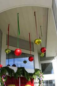 hanging porch ornaments pictures photos and images for