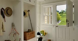 best doormats 10 affordable options for your home bob vila