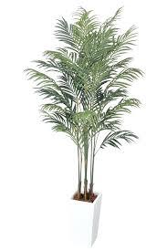 interior global market m artificial plants trees cheap artificial